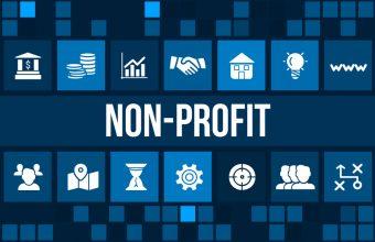 fund_development